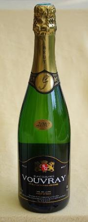 METHODE TRADITIONNELLE BRUT